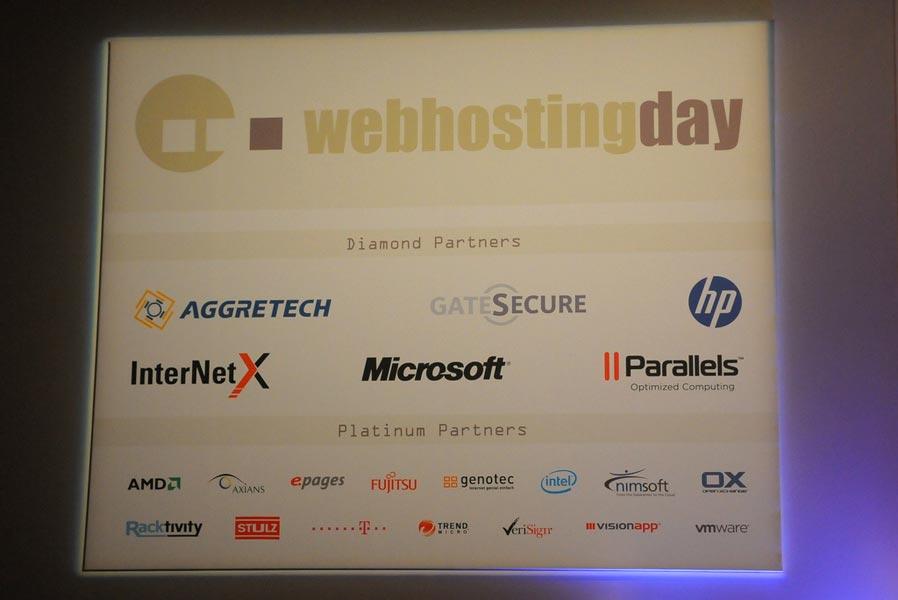 world hosting day 2010